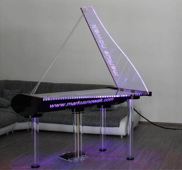 design plexiglas main site root. Black Bedroom Furniture Sets. Home Design Ideas